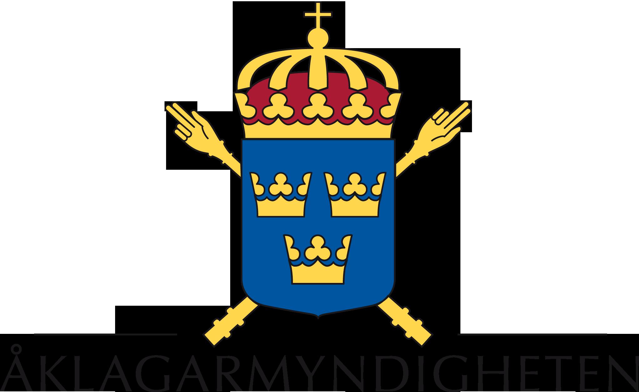 polisen logotyp